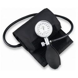 Blutdruckmessgerät F. Bosch...