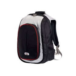 APINO Backpack