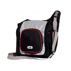 APINO City-Bag