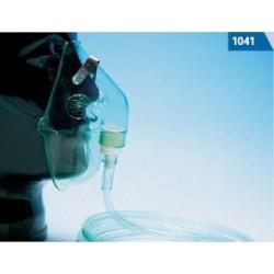 Sauerstoffmaske für...