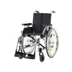 Rollstuhl Pyro Light