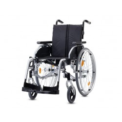 Rollstuhl Pyro Light Optima