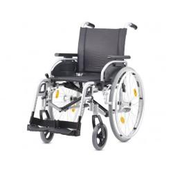 Rollstuhl Pyro Start Plus
