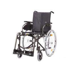 Rollstuhl Pyro Start Plus SL